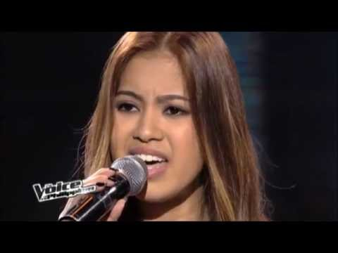 download lagu When I Was Your Man  The Voice  gratis