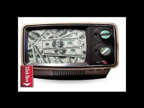 [Exlusive]  Online Viral Video Marketing Tool