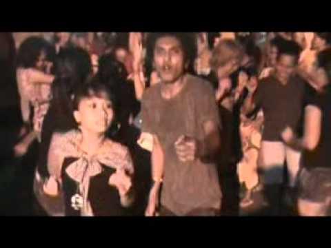 Goyang Happy video