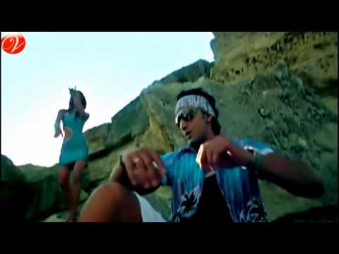 O Yaara Ve ( Bangla Full Song )( Jeet & Koel )( HD 1080p )...