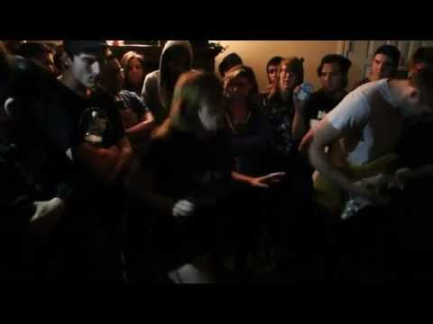 Vales FULL SET (House Show 03.03.2013)