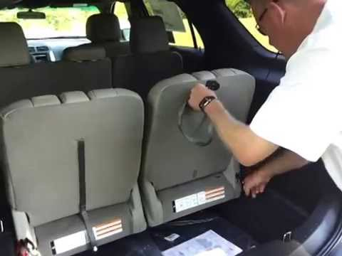 SOLDL2013 FORD EXPLORER XLT 202A FWD STERLING GREY MYTOUCH FORD OF MURFREESBORO 888-439-8045.mp4