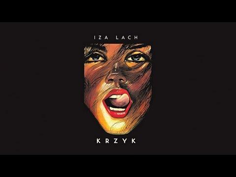 01. Iza Lach - Futro