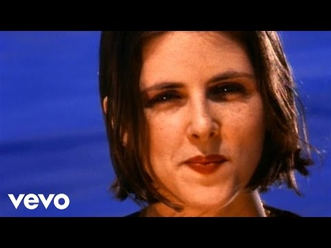 Maria McKee  Im Gonna Soothe You