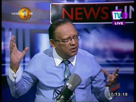 news line tv1 04th a|eng