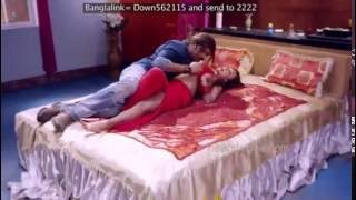 Bappi and diply Nude Scandal of Baje Chele Bangla Film, friends club ict