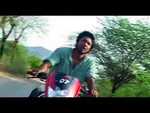 2014 New Latest Telugu Christian Songs and videos Naa Devudu...