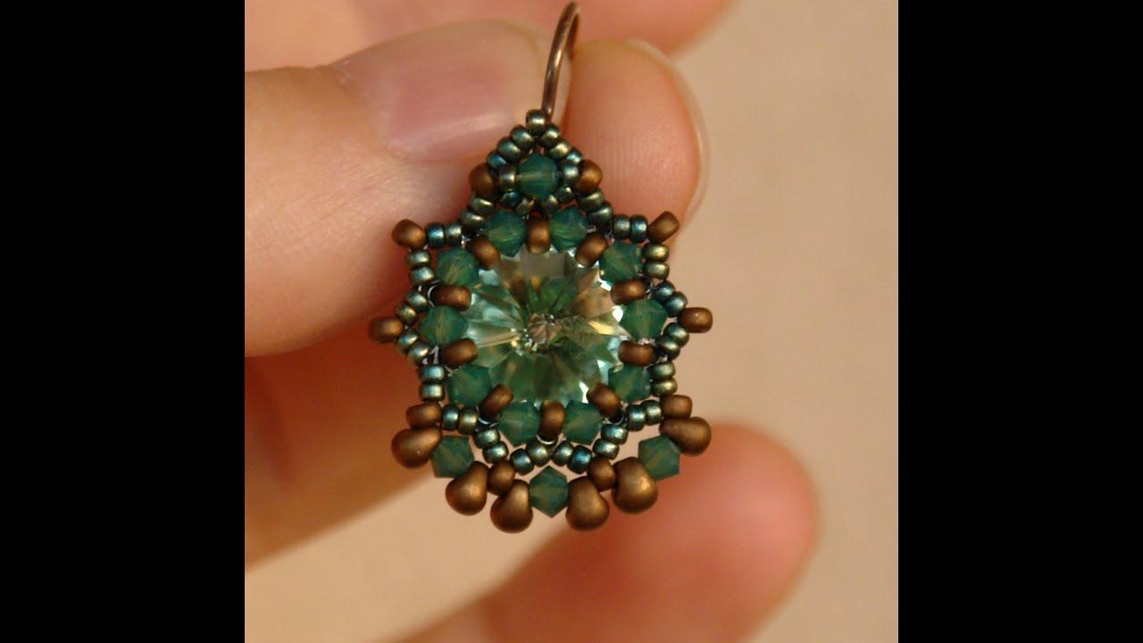 Green Ring Jewelry