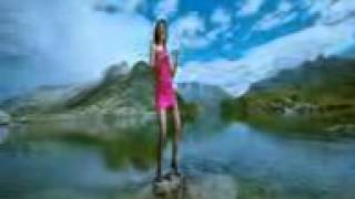 Sk Duniki Tamii Movi Song.3gp