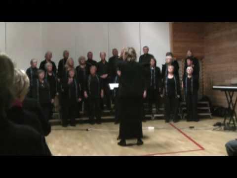 Григ Эдвард - Lok, Op. 61, No. 3