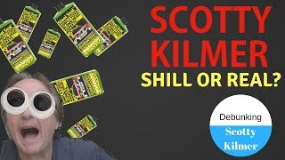 Scotty Kilmer: Honest or Shill?