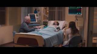 Download Heal (If I Stay Music Video) by Tom Odell (Official Soundtrack) [HD] 3Gp Mp4