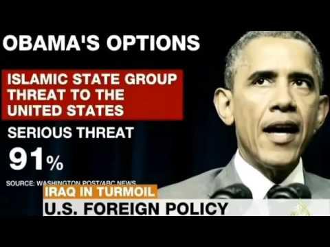 Дейли Шоу! Американские политики не знают где находится Сирия! 23.10.2015