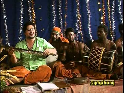 Sanathiyil Kattum Katti video