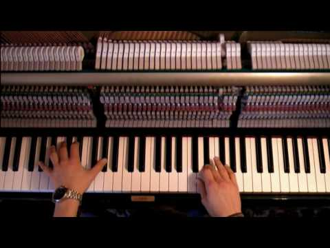 Kirby Piano Medley (Gourmet Race & King Dedede) (hard) + sheets Music Videos