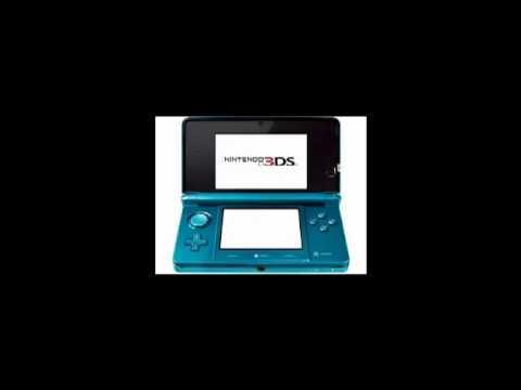 [LOQUENDO] Ventajas y desventajas de tener una nintendo 3DS
