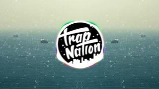 download lagu Dr. Dre - The Next Episode San Holo Remix gratis