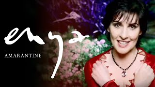 Watch Enya Amarantine video