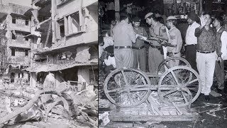 1993 Mumbai Blasts: Court all set to pronounce verdict on 16 June