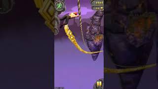 Temple run 2(spooky summit) play games guys