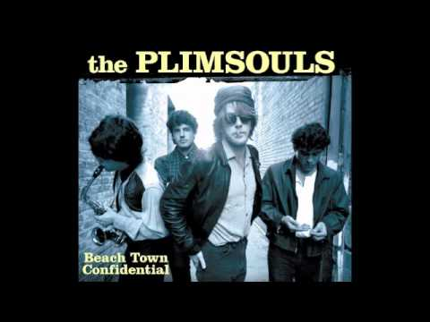 Plimsouls - The Oldest Story In The World