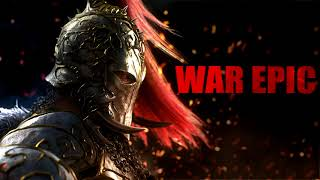 War Aggressive Epic Music! Powerful Military Orchestral soundtracks MIX