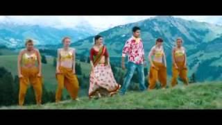dookudu movie hit song