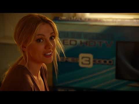 'NCIS; Los Angeles' Season 9: Anna's Secret Is Out
