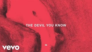 download musica X Ambassadors - The Devil You Know