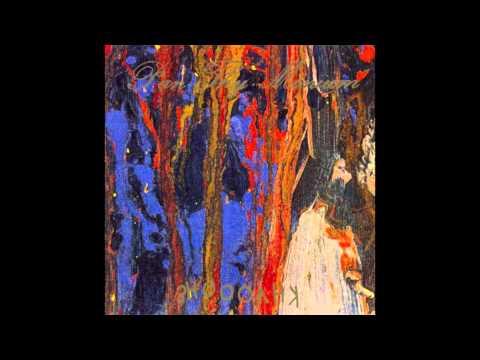 Pan.Thy.Monium : Khaooohs (Full Album) 1993