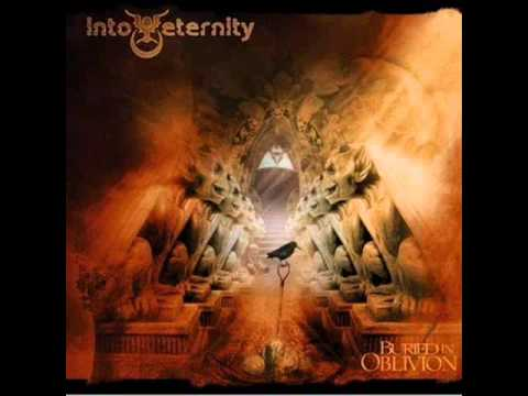 Into Eternity - Black Sea Of Agony