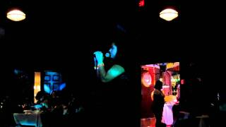 Michelle Ingrid Michaelson The Way I Am Karaoke