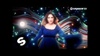 Baggi Ft. Sylvia Tosun - Time Painter (Vocal Mix)