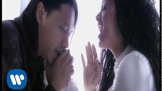 "Anang & Krisdayanti  - ""Bila Cinta Tak Berdosa"" (Official Video)"