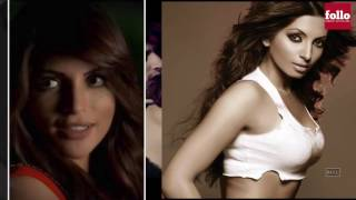Maya And 50 Shades Of Grey Have Nothing In Common: Shama Sikander
