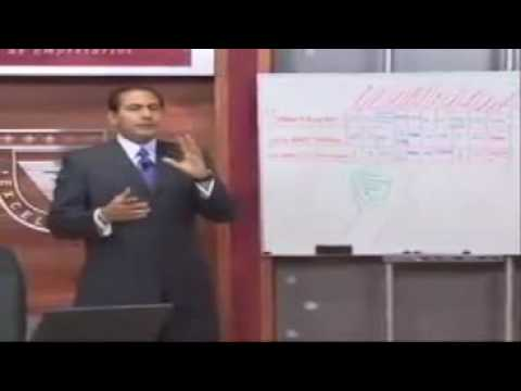 40 Tips de estrategia de Ventas para: www.globaldomainsplus.com