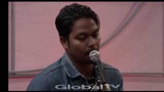 download lagu Armada   Pulang Malu Tak Pulang Rindu gratis