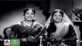 Seermevum Gurupatham Song   Chakravarthi thirumagal
