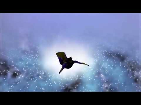 Магнетар Черная дыра Большая галактика Квазары