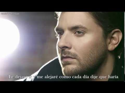 Tomorrow - Chris Young (Subtitulada al Español)