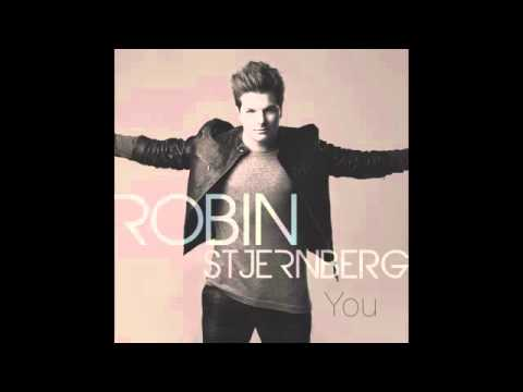 Robin Stjernberg - You