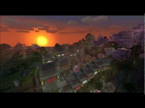Le Village du Feu et du Vent thumbnail