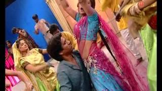 Rang Daal Dihalas Choliya Mein - Bhojpuri Hot Video Song