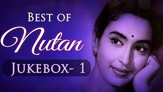 download lagu Best Of Nutan Superhit Songs Collection  - Jukebox gratis