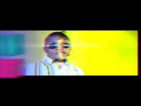 Serge Beynaud - Saper Saper (clip Officiel) video
