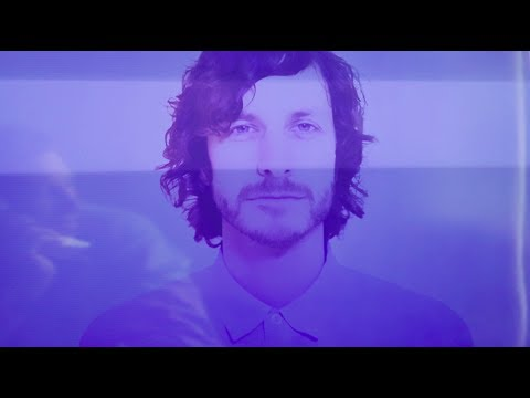 Hotel Home via Gotye - Spender Music Videos