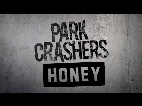 Honey Park Crashers