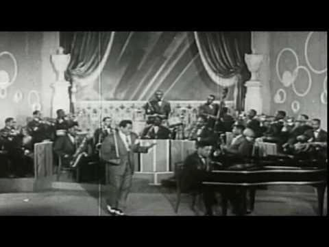 Jazz Musicians - Black is Beautiful