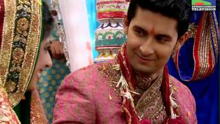 Saas Bina Sasuraal - Episode 411 - 6th September 2012 - Last Episode