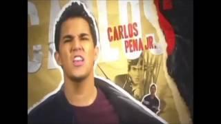 Watch Big Time Rush Big Time Rush video